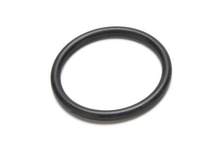 Hydraulic Cylinder Piston Ring Seal for Farmall Super A.