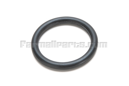 Hydraulic Piston Ring Seal for Farmall Super A.