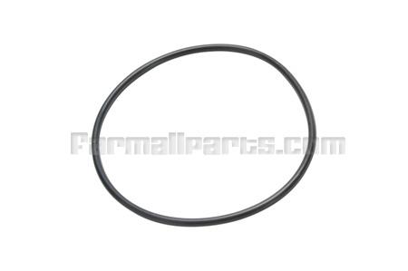 Bolster O-ring - 560