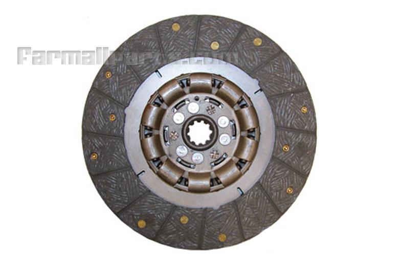 Clutch Disc - 340
