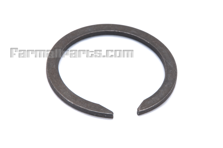 Bull Pinion Shaft Snap Ring For Farmall H.