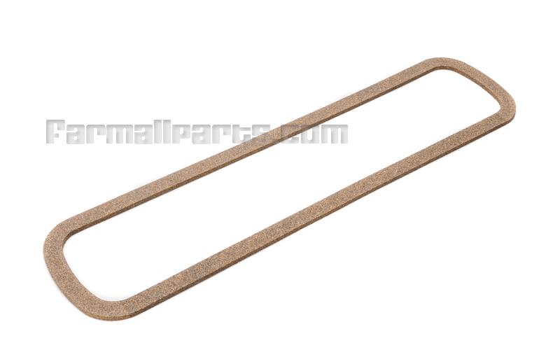 Push Rod Cover Gasket - Farmall M