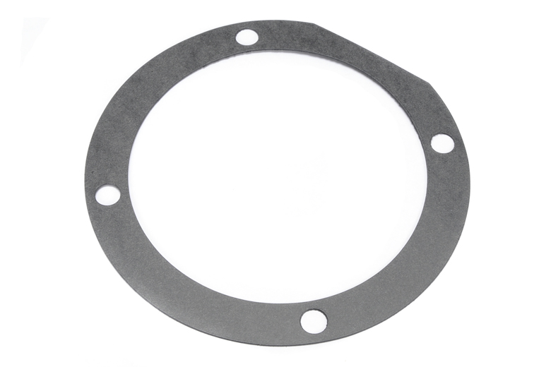 Steering  Worm Gear Cover Gasket - 300, 350