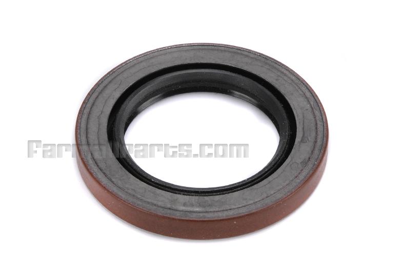Brake Drum Oil Seal - C