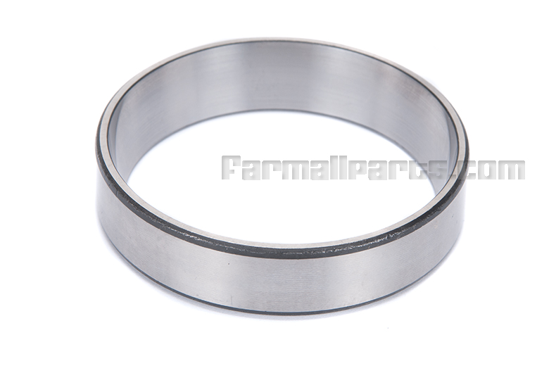 Front Wheel Inner Bearing Cup - 400