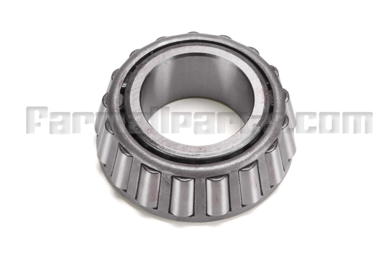 Front Wheel Outer Bearing Cone - 400