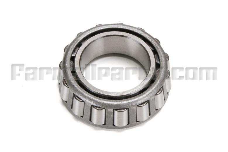 Front Wheel Inner Bearing Cone - 400
