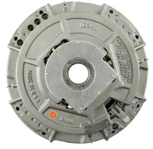Pressure Plate Assembly for 4366 and 4386 and 4586 International - 14 Inch