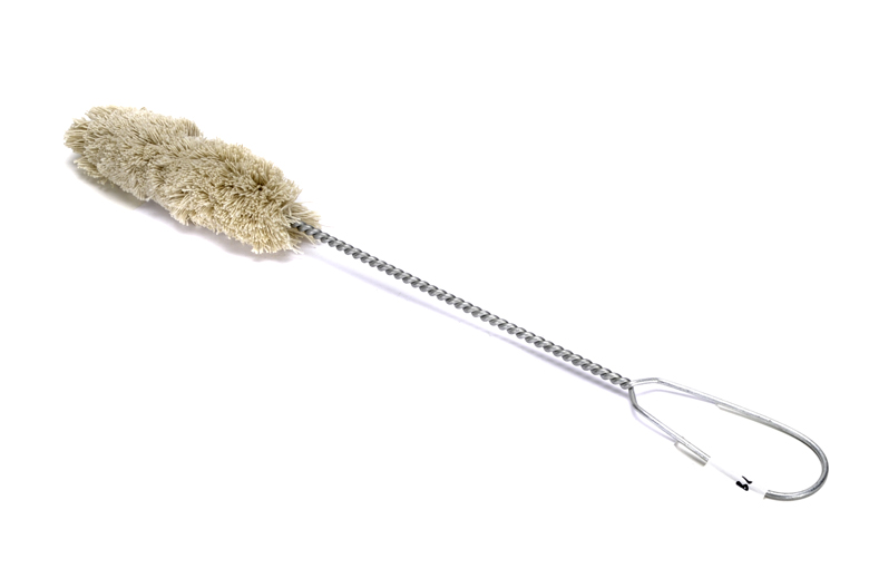 Cotton Tire Swab - 15 Inch