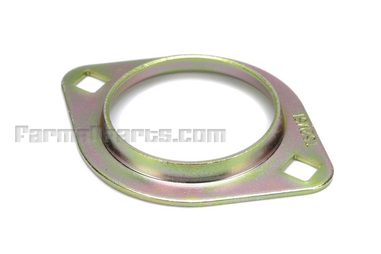 Driveshaft Bearing Retainer Flange - Cub Lo-Boy 154