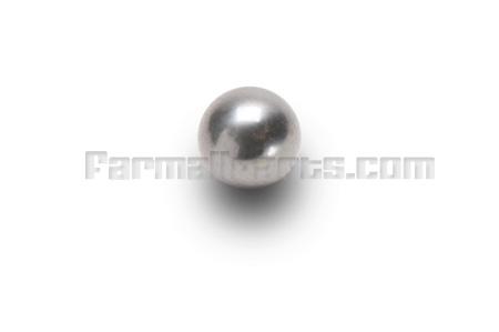 Gear Shift Poppet Ball - A, B, C,  Super A, Super C, 100, 130, 140