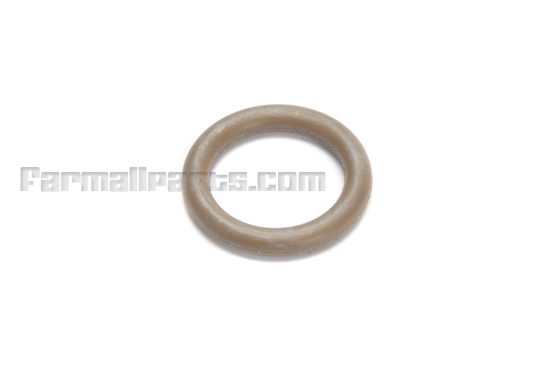 Hydraulic O-Ring - 504