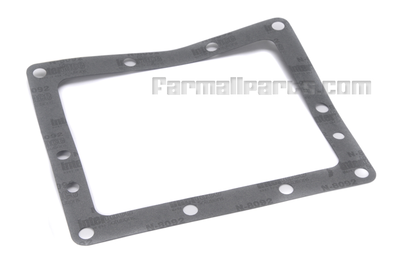 Hydraulic Gasket - 504 and many other International Tractors