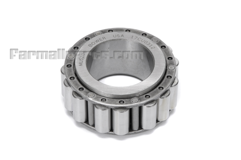 Main Shaft Pilot Bearing - 300, 300U, 350, 350U,