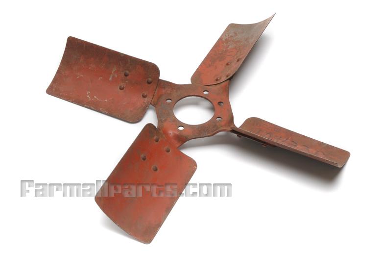 NOS Fan Blade - F20