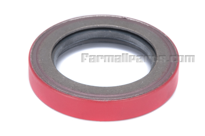 Transmission Input Shaft Seal - Farmall H - Trans Related