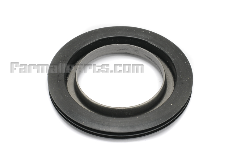 Front Axle Seal - Farmall B