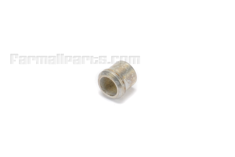 Fuel Injection Line Tip - 460, 560, 660,