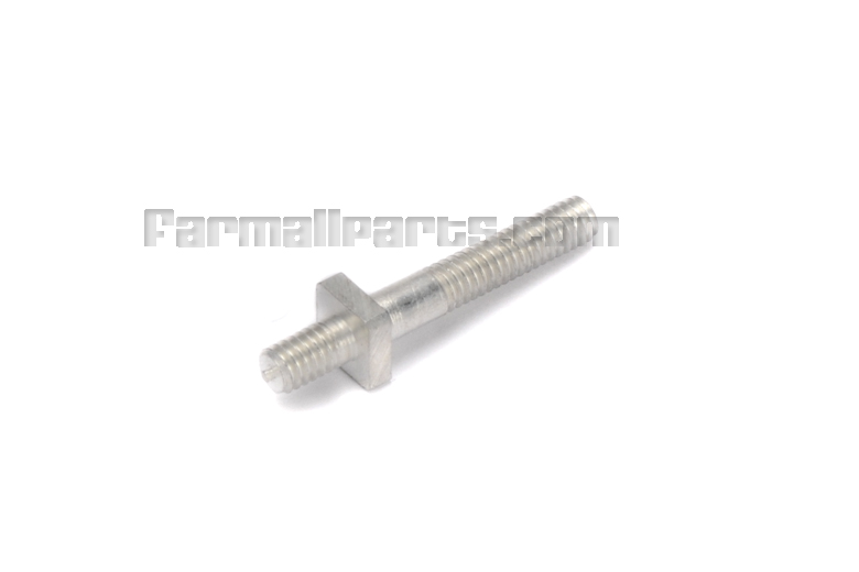 Terminal Screw - IH Distributor, J4 Magneto
