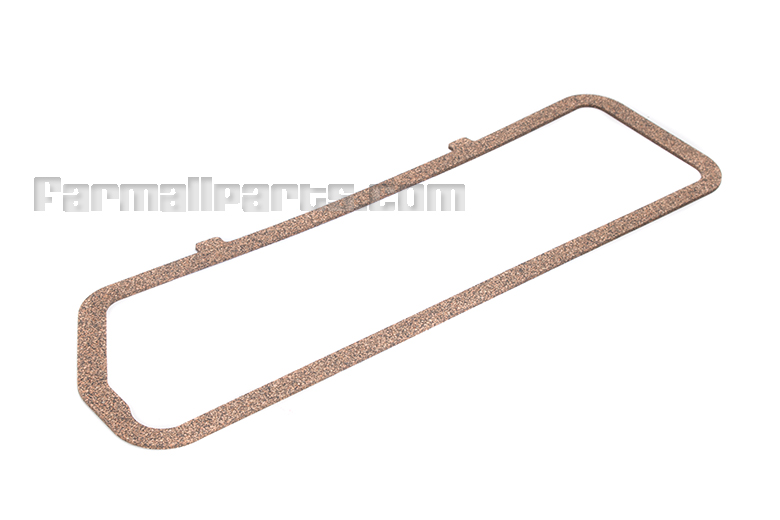Valve Cover Gasket - C-200 Engine