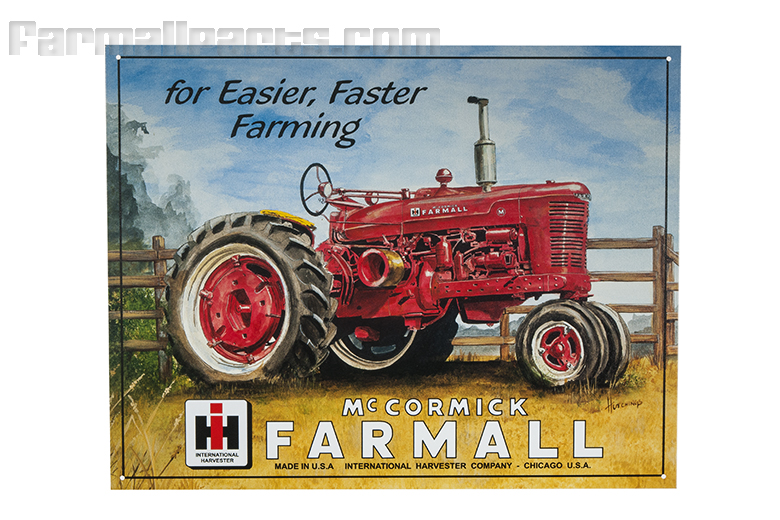 Farmall       Hydraulic    Parts Parts Wiring    Diagram    Images