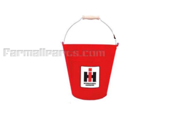 Bucket 11