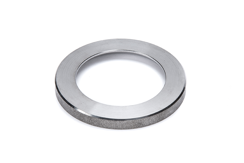 upper Bolster Thrust Bearing Spacer