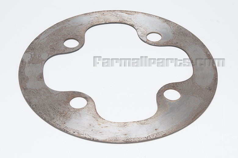 Clutch Driven Disc - Farmall Regular