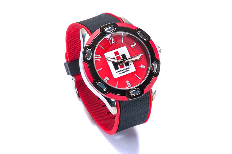 Wristwatch IH Farmall