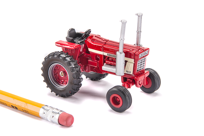 International Harvester 1568 1/64