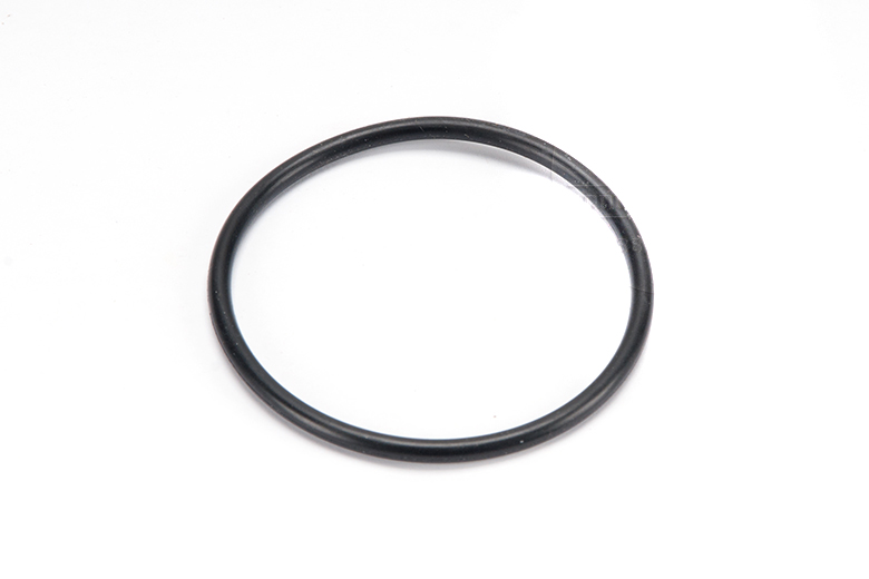 Brake Shaft O Ring - Fits Many Farmalls