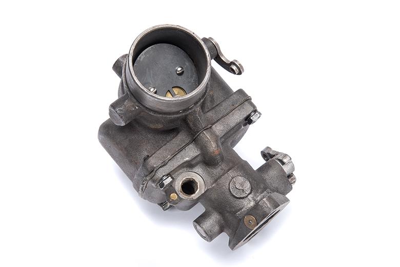 farmall 460 carburetor new