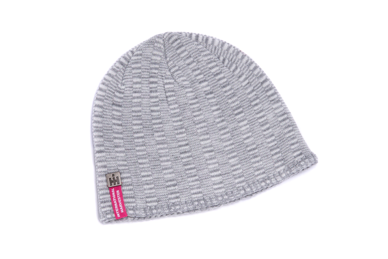 IH Ladies Knit Beanie Hat, Cap