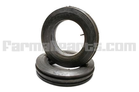 Farmall Cub Front Tires