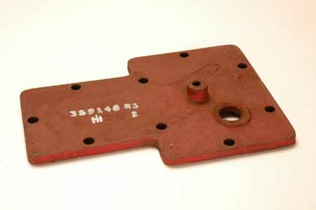 cover plate 359148R1