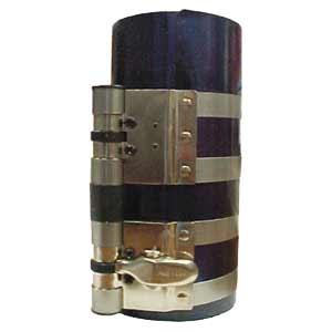 Rebuilt Refaced Lifters IH B414, B275 Diesel   50032233