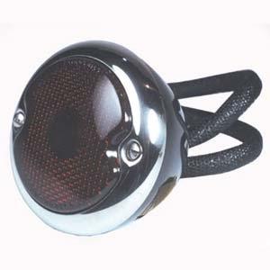 12V Tail Lamp Assy. FD 2N, 8N, 9N Like Original