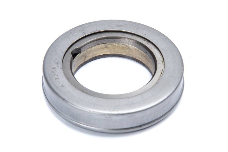 Throw Out Bearing -766,786,,806,826,856,886,966,986,1066,1086,1206,1256,1456,1466,1468,1486,1566,1568,1586