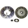 Clutch Kit for M, MD, MDV, MV, and W6 International - 11 Inch
