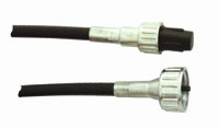 Tractormeter Cable - Tachometer Cable