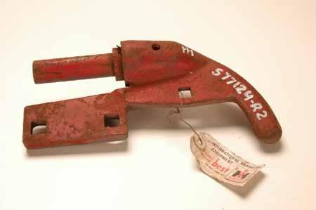 577124R1 Arm
