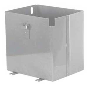 OEM Style Battery Box for C, Super A, Super C