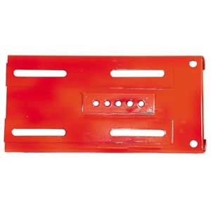 Battery Box Cover For 300, 350, 400, 450
