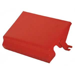 Battery Box Cover For W6, SW6, W9, WD9