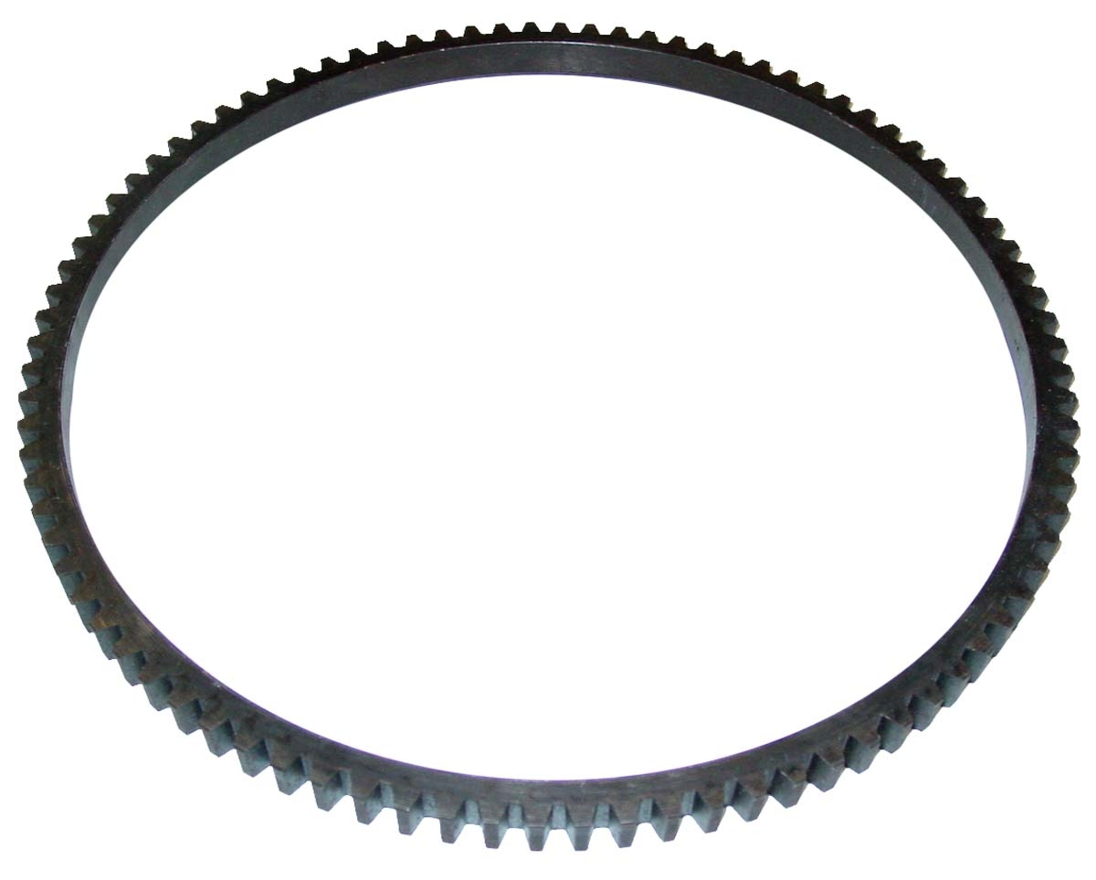 FLYWHEEL RING GEAR ONLY - Farmall A, SUPER A, B, C, SUPER C, 100, 130, 140, 200, 230, 240