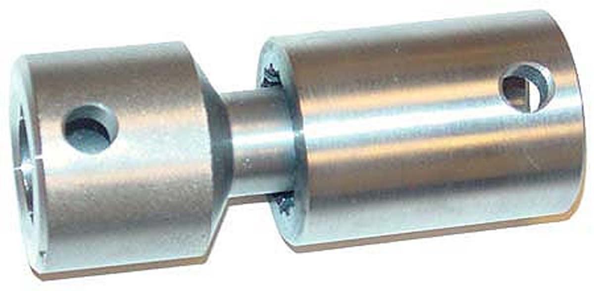 Abc on Slip Clutch Pto Shaft Parts