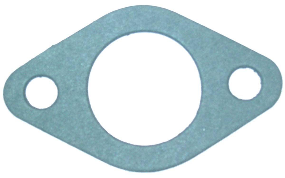 CARBURETOR TO MANIFOLD MOUNTING GASKET (MARVEL SCHEBLER)