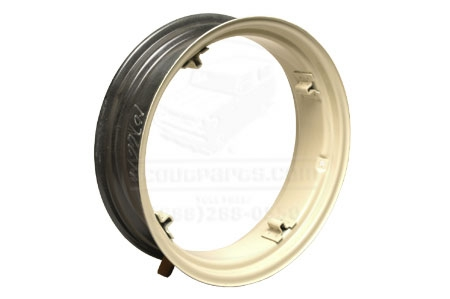 Wheel Rim 8