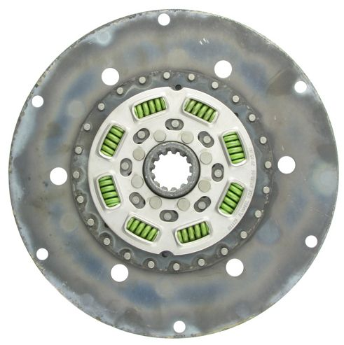 Hydro Drive Plate for 5088, 5288, and 5488 International - 14 Inch