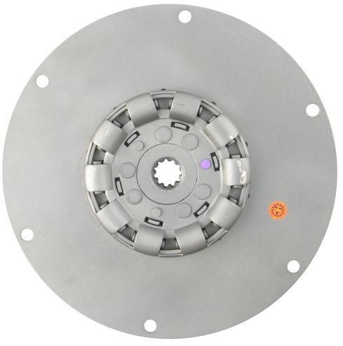 Hydro Drive Plate for Hydro 86, Hydro 1066, 826, 966, 1026, and 1066 International - 14 Inch